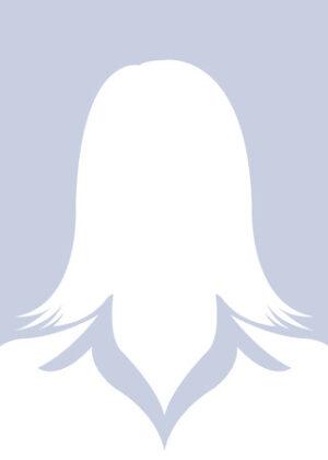 29898197-donna-avatar-immagine-del-profilo-su-sfondo-grigio-chiaro-vettore-icona